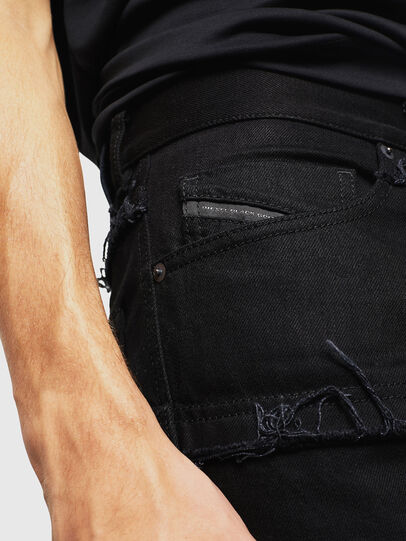 Diesel - TYPE-2813-X,  - Jeans - Image 6
