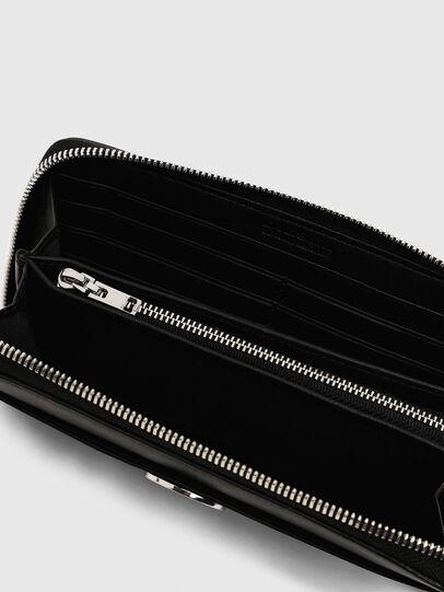 Diesel - GRANATO LC,  - Zip-Round Wallets - Image 5