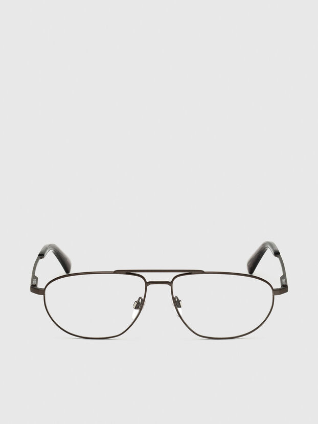 DL5359, Black - Eyeglasses