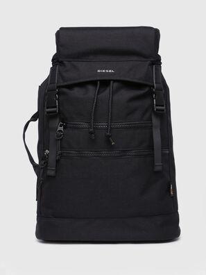 F-URBHANITY BACK II,  - Backpacks