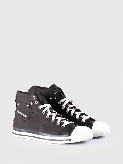 Diesel - EXPOSURE,  - Sneakers - Image 3