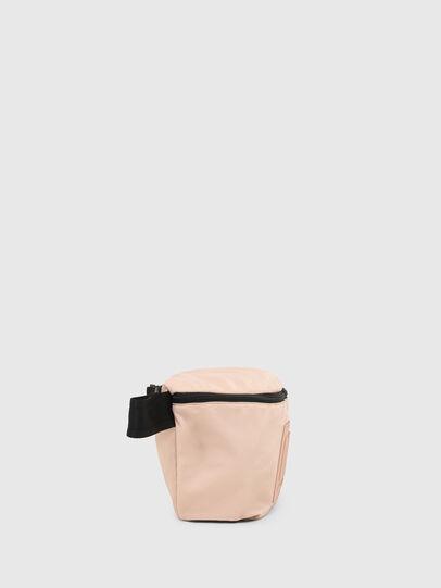 Diesel - CROSSYE, Face Powder - Belt bags - Image 3