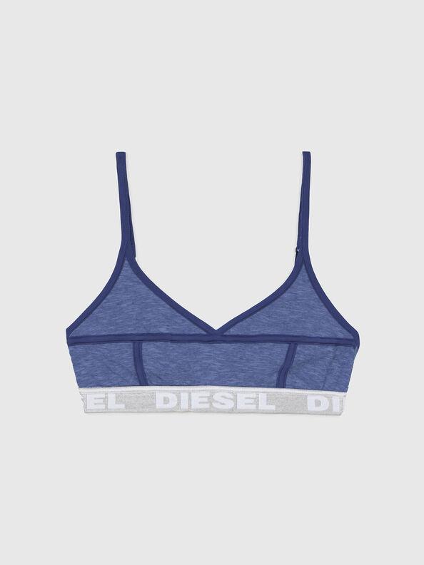 https://lt.diesel.com/dw/image/v2/BBLG_PRD/on/demandware.static/-/Sites-diesel-master-catalog/default/dw92037d20/images/large/A03195_0QCAY_8AR_O.jpg?sw=594&sh=792