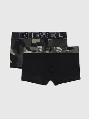 https://lt.diesel.com/dw/image/v2/BBLG_PRD/on/demandware.static/-/Sites-diesel-master-catalog/default/dw93fbfd7a/images/large/00J4MU_0PAQZ_K900V_O.jpg?sw=297&sh=396
