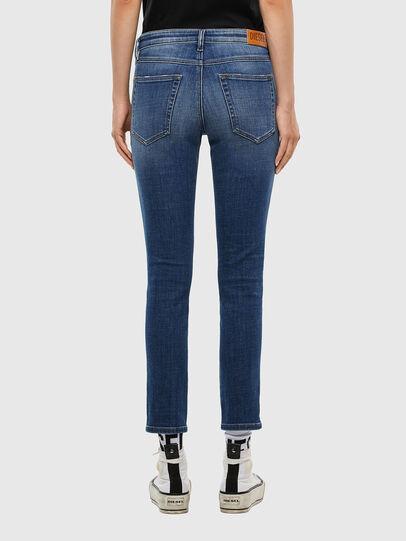 Diesel - Babhila 009JK,  - Jeans - Image 2