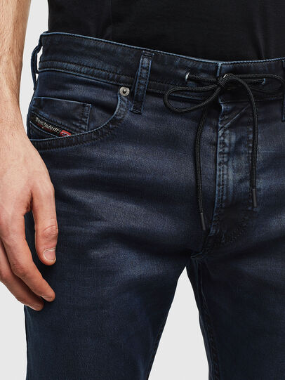 Diesel - Thommer JoggJeans 069MG,  - Jeans - Image 3