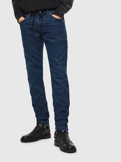 Diesel - Thommer JoggJeans 0688J,  - Jeans - Image 1