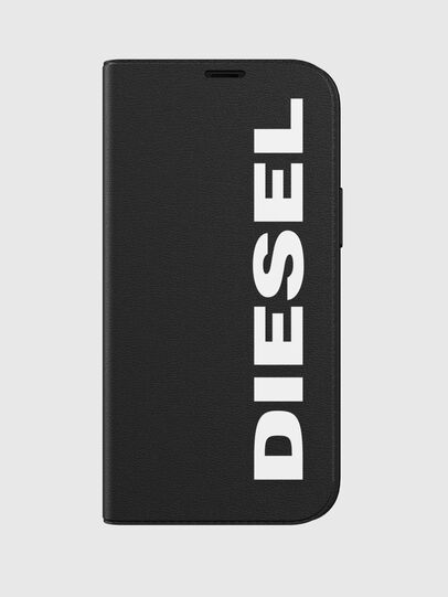 Diesel - 42485, Black - Cases - Image 2