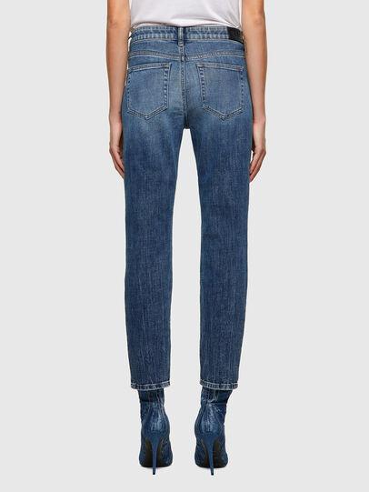 Diesel - D-Joy 009VY, Medium blue - Jeans - Image 2