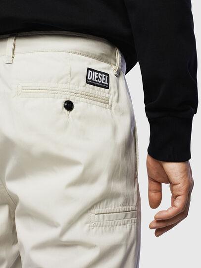 Diesel - P-MATTHEW,  - Shorts - Image 3