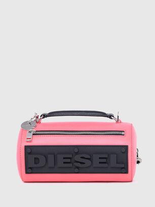 https://lt.diesel.com/dw/image/v2/BBLG_PRD/on/demandware.static/-/Sites-diesel-master-catalog/default/dw9909a43c/images/large/X07577_P2809_T4210_O.jpg?sw=306&sh=408
