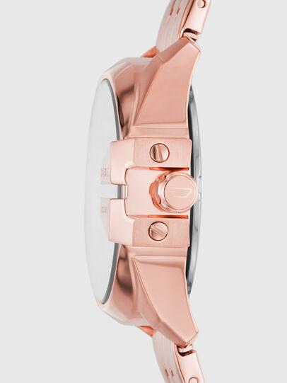 Diesel - DZ5602, Pink - Timeframes - Image 3