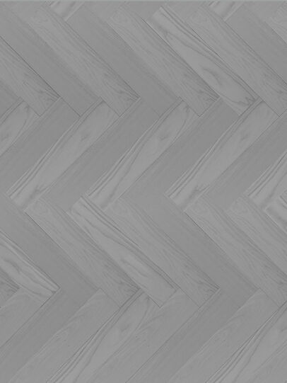 Diesel - GREY SHADOW, Multicolor  - Flooring - Image 5