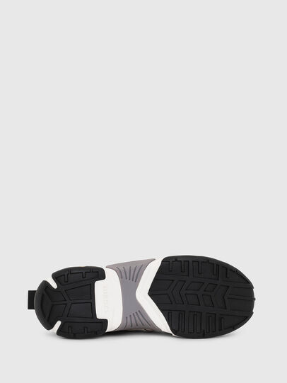 Diesel - S-KIPPER LOW TREK,  - Sneakers - Image 5