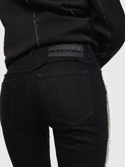 Diesel - Babhila 0NAZH,  - Jeans - Image 4