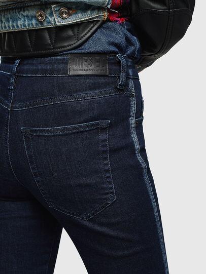 Diesel - Babhila 0096R,  - Jeans - Image 5