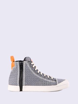 S-NENTISH, Grey