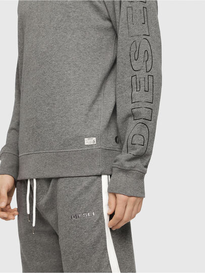 Diesel - UMLT-WILLY,  - Sweaters - Image 3