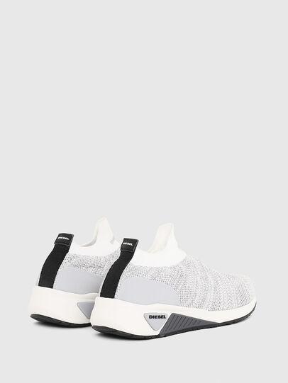 Diesel - S-KB ATHL SOCK W,  - Sneakers - Image 3