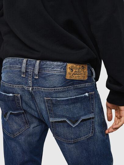 Diesel - Zatiny 008XR,  - Jeans - Image 4