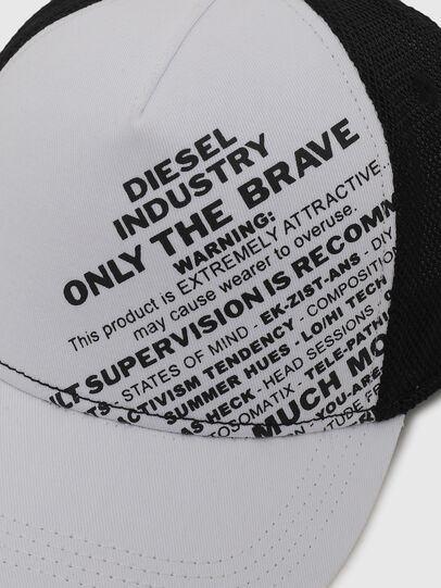 Diesel - FMESH,  - Other Accessories - Image 3