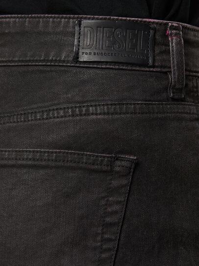 Diesel - D-Joy 009DU,  - Jeans - Image 5