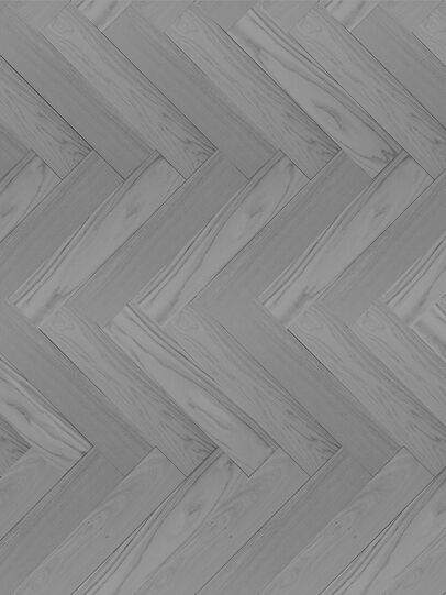 Diesel - GREY SHADOW, Multicolor  - Flooring - Image 4