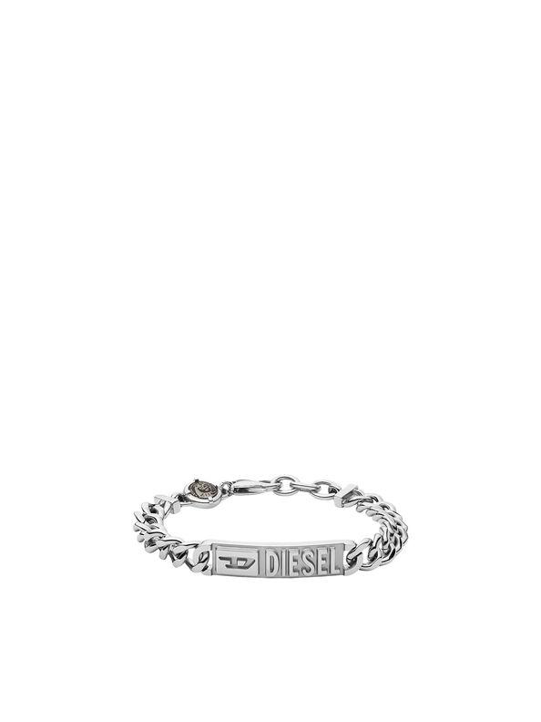 https://lt.diesel.com/dw/image/v2/BBLG_PRD/on/demandware.static/-/Sites-diesel-master-catalog/default/dwa678e707/images/large/DX1225_00DJW_01_O.jpg?sw=594&sh=792