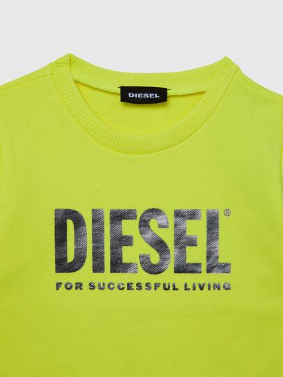 Diesel - SVELIB-R,  - Sweaters - Image 3