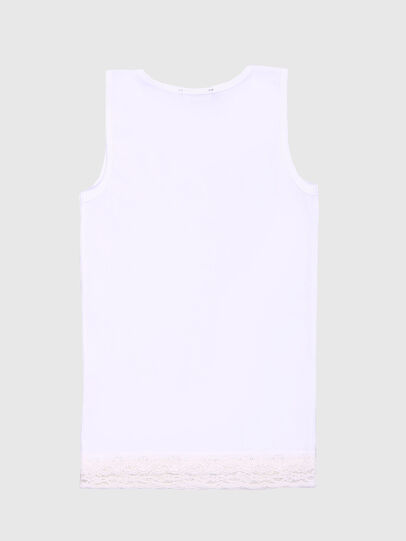 Diesel - TAPUL,  - T-shirts and Tops - Image 2