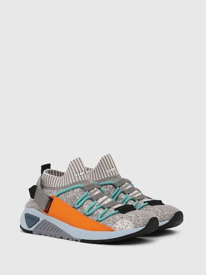 Diesel - S-KB ST,  - Sneakers - Image 2