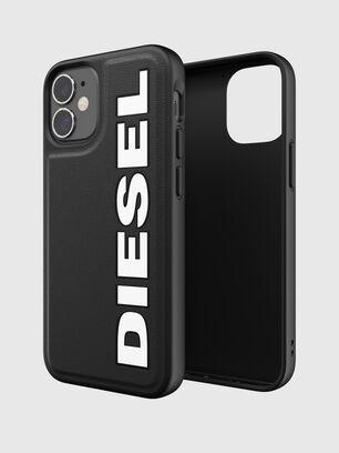 https://lt.diesel.com/dw/image/v2/BBLG_PRD/on/demandware.static/-/Sites-diesel-master-catalog/default/dwac4c1caa/images/large/DP0339_0PHIN_01_O.jpg?sw=306&sh=408