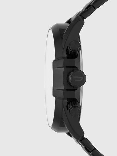 Diesel - DZ4537, Black - Timeframes - Image 3