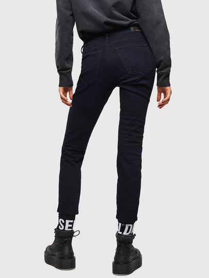 Diesel - Babhila 0095X,  - Jeans - Image 2