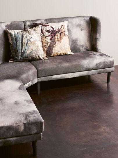 Diesel - MORE BENCH - SETTEE,  - Furniture - Image 1