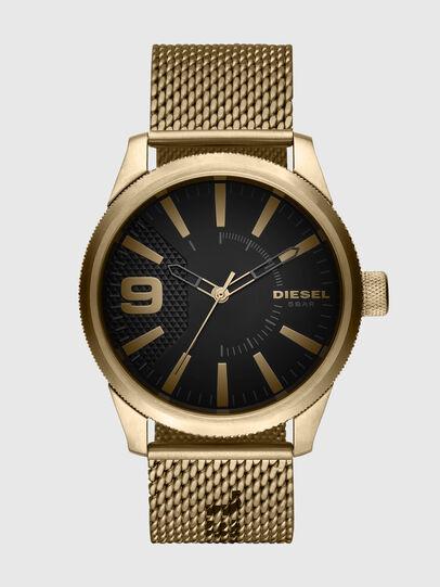 Diesel - DZ1899, Gold - Timeframes - Image 1