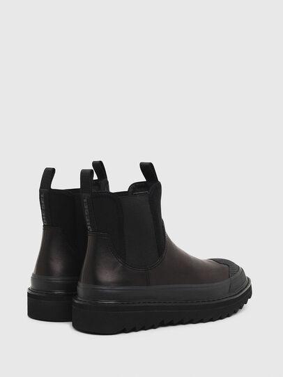 Diesel - H-SHIROKI CH,  - Boots - Image 3