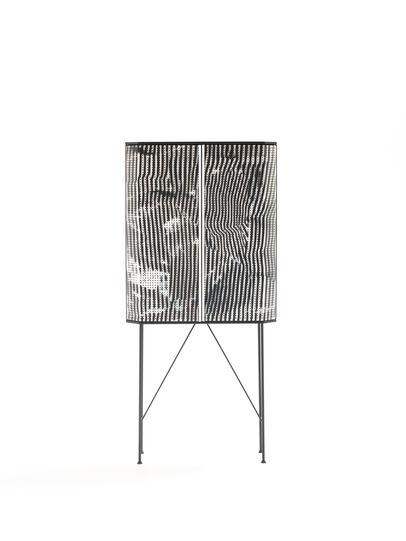 Diesel - PERF - CABINET,  - Furniture - Image 3