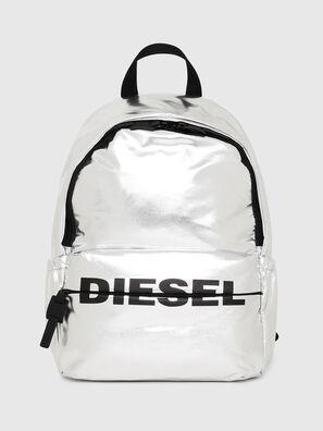 F-BOLD BACK II, Silver - Backpacks