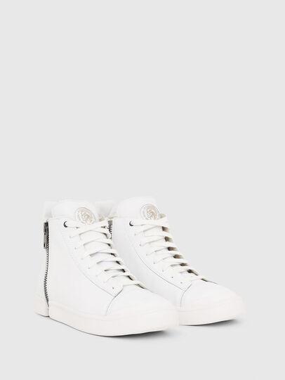 Diesel - S-NENTISH,  - Sneakers - Image 2