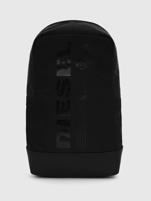 F-SUSE MONO,  - Backpacks