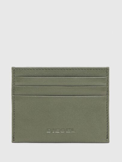 Diesel - JOHNAS II, Green - Card cases - Image 1