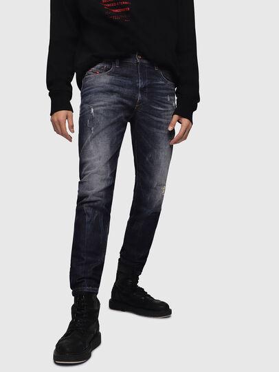 Diesel - D-Strukt 089AL,  - Jeans - Image 1