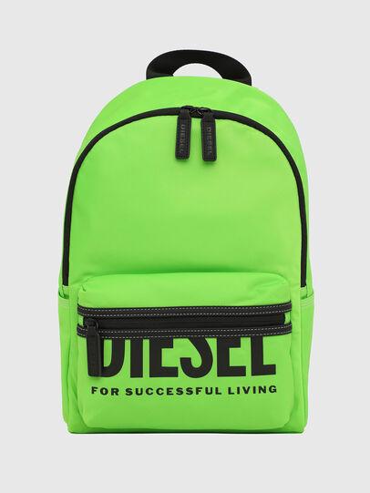 Diesel - BOLD NEWBP II,  - Bags - Image 1