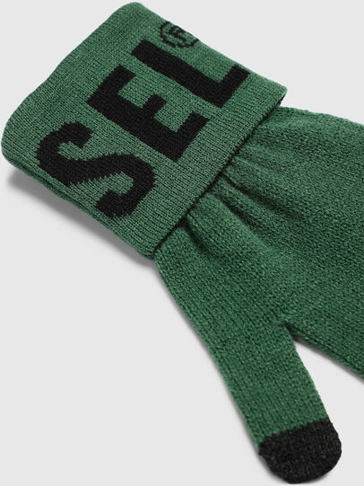 Diesel - K-SCREEX-B,  - Gloves - Image 2