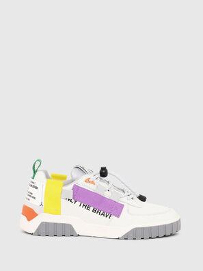 S-RUA LOW SP W,  - Sneakers