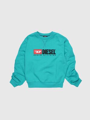 SARAP, Azure - Sweaters