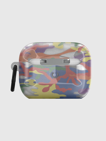 Diesel - 44344, Multicolor - Cases - Image 2