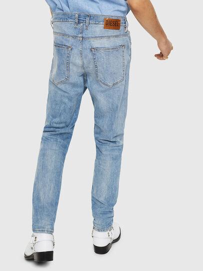 Diesel - D-Vider 081AL,  - Jeans - Image 2