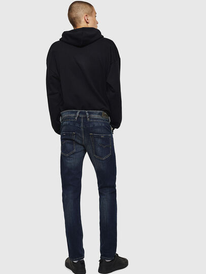 Diesel - Belther 0814W,  - Jeans - Image 2